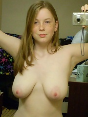 my big ex girlfriend