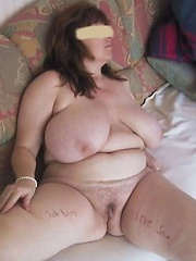 Wonder Tracy sucking a fat cock