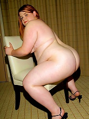 After-Scool Fat Girl Fucking